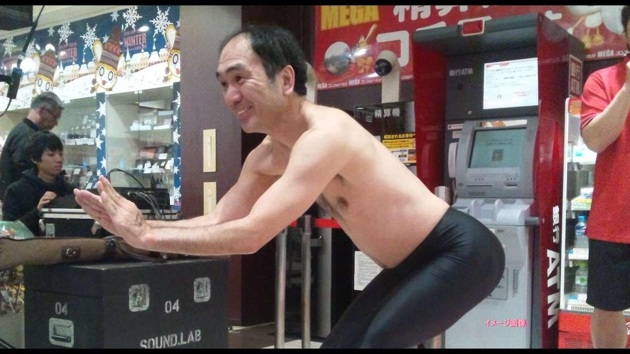 不適切な写真はNG!!