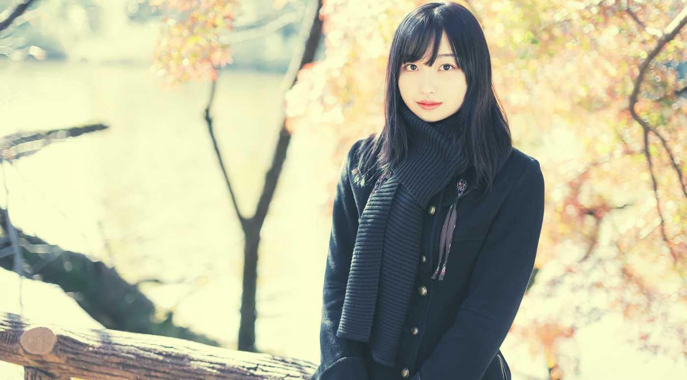 30歳からの【愛活】